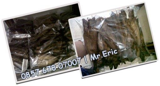 Jual Ikan Asap, Jual Ikan Asap Selais di Pekanbaru