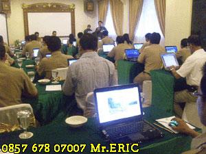 Jasa Sewa Laptop Murah di Pekanbaru