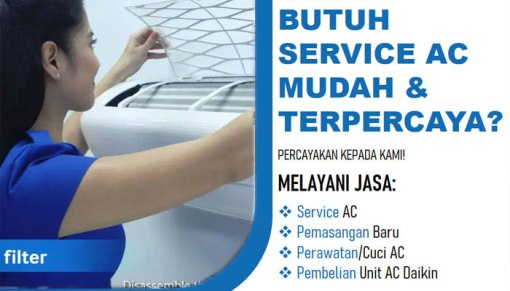 service-ac-terdekat-pekanbaru