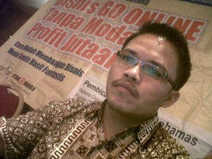 Internet-Marketing-Jakarta3