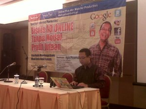 Internet-Marketing-Jakarta