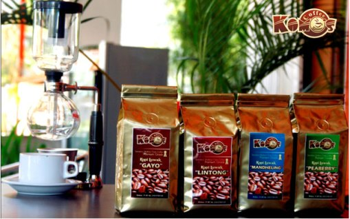 harga kopi luwak, kopi luwak coffee price, kopi luwak lintong
