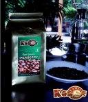 Kopi-Luwak-Peaberry-1kg