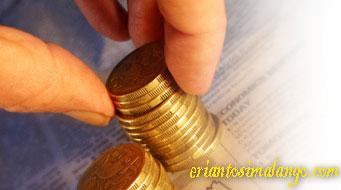 Solusi-keuangan-keluarga