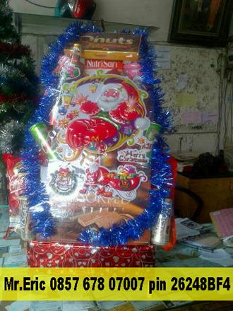 jual-parcel-online-di-Pekanbaru