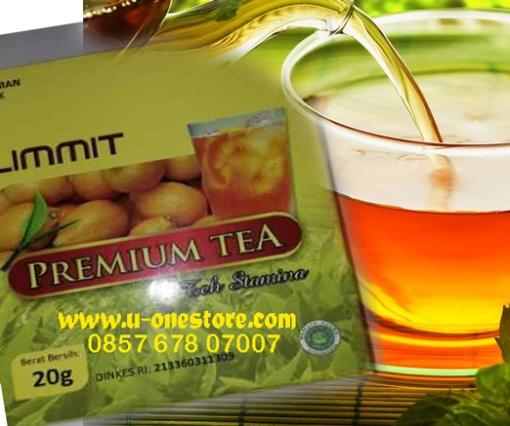 Limmit-Premium-Tea