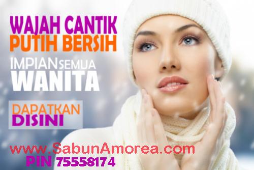 beli-skincerity-indonesia