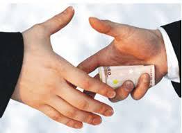 butuh uang cepat tanpa jaminan apapun