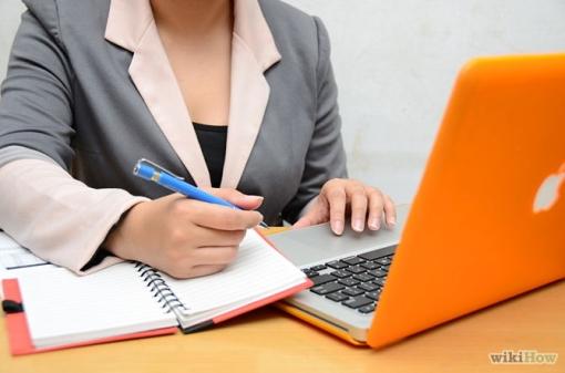 Mindset Sukses Bisnis Online