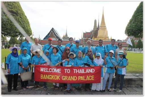 jalan-jalan-ke-bangkok-thailand6