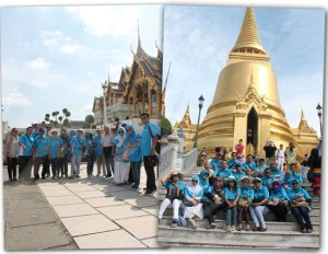 jalan-jalan-ke-bangkok-thailand9