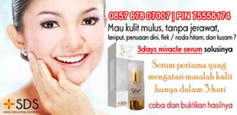 harga-3-days-miracle-serum