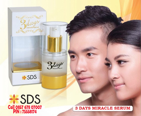 harga-3days-miracle-serum