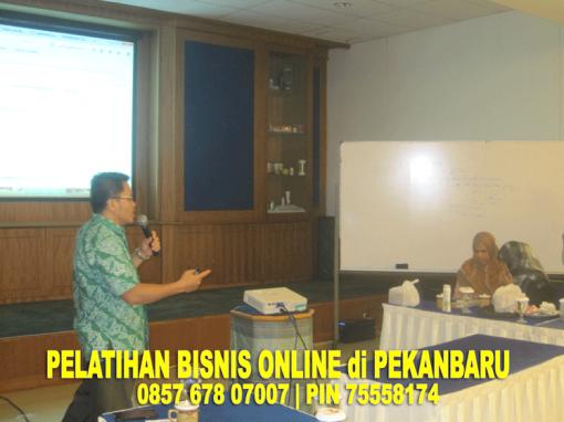 Bisnis-Online-Pekanbaru