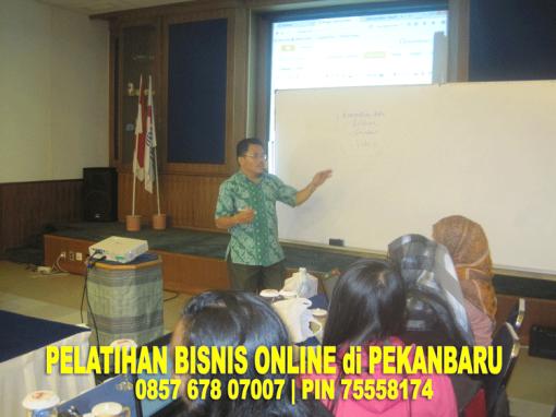 Training-Bisnis-Online-di-Pekanbaru