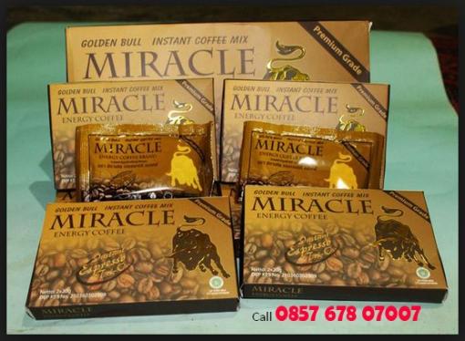 cara-mudah-meningkatkan-kualitas-sperma-kopi-miracle