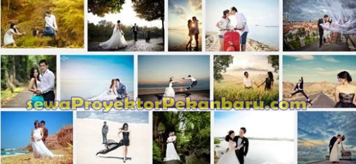 foto-pre-wedding-di-pekanbaru