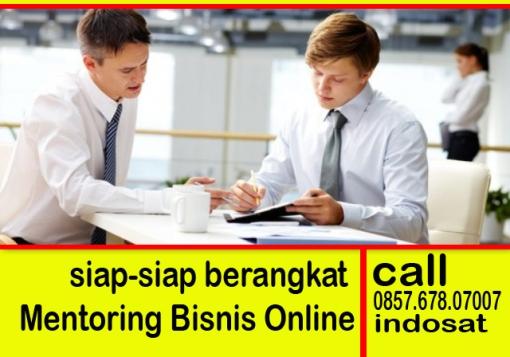 Private Bisnis Online di Pekanbaru
