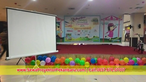 rental-projector-screen-di-pekanbaru