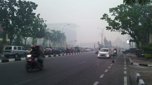 harga-jual-masker-n95-di-pekanbaru