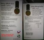 distributor kofi29 kopi29 jakarta, denpasar, bali, semarang, yogyakarta