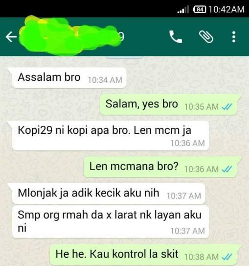 testimoni kofi29