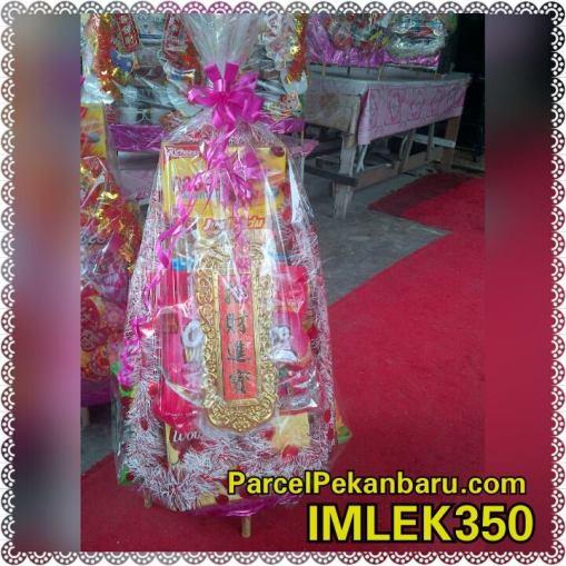 parcel imlek pekanbaru 2016 paket premium