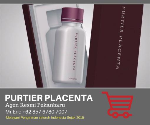 Manfaat dan Efek Samping Purtier Placenta Stemcell